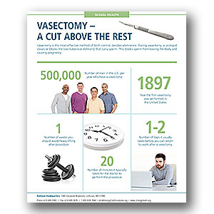 vasectomy-infographic