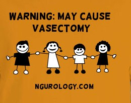 warning-vasectomy